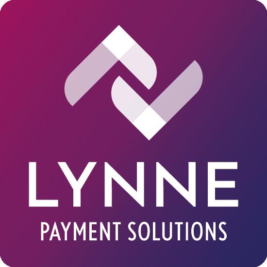 LYNNE Payment Solutions - Wissensdatenbank