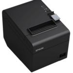 Epson TM-T20III USB/Ethernet