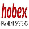 hobex