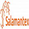 salamantex